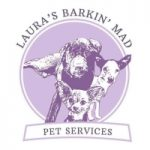 LBM_Logo1_200px